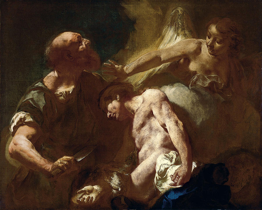 the-sacrifice-of-isaac-giovanni-battista-piazzetta